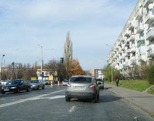 [Wrocław] Plac Orląt Lwowskich (rozbudowa) 51967