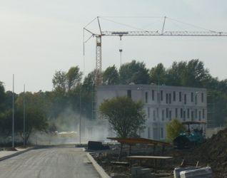 [Wrocław] Autostradowa Obwodnica Wrocławia 87551