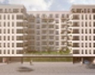 """[Wrocław] Apartamentowiec """"Silver Residence"""" 258074"""