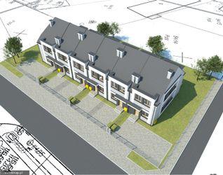 [Wrocław] Osiedle domów jednorodzinnych na ul. Figowej (Stabłowice) 295706