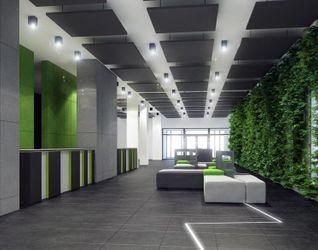 [Warszawa] Centrum Sportowo-Rehabilitacyjne Uniwersytetu Medycznego 31258