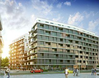 """[Wrocław] Apartamenty """"Kurkowa 14"""" 40986"""