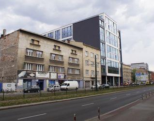 [Kraków] Remont Kamienicy, ul. Mogilska 49 435482