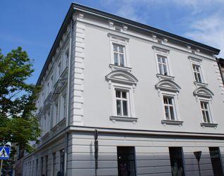 [Kraków] Remont Kamienicy, ul. Kościuszi 48 480794