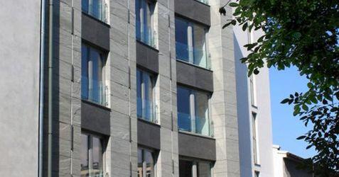 """[Kraków] Apartamenty """"Kamienica Perłowa"""" 58650"""
