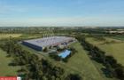 [Niepruszewo] Goodman Poznań Logistics Centre