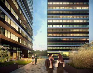 "[Katowice] Kompleks biurowy ""Silesia Business Park"" 109851"