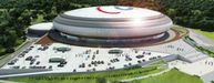 [Kraków] TAURON Arena 414747