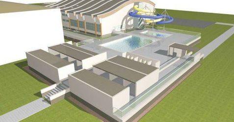 [Nowa Sól] Aquapark w Nowej Soli 43291