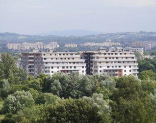 [Kraków] 4 Budynki Mieszkalne, ul. Na Zakolu Wisły 433691