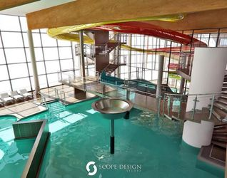 [Kalisz] Aquapark 23836