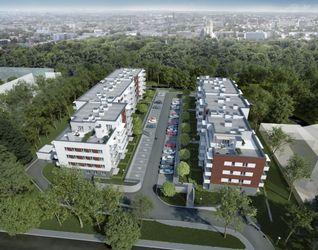[Katowice] Budynki Mieszkalne, ul. Nasypowa 347420