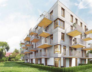 Apartamenty Whitehouse 367132