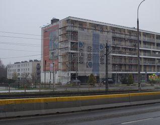 [Kraków] Budynki Mieszkalne Wawel Service ul. Wielicka 44 403740