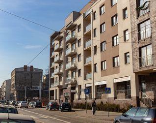 [Łódź] Apartamenty Legionów 414492