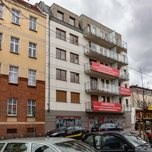 [Poznań] Osiedle Czarnieckiego 418844