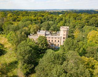 Pałac Stolbergów 441116
