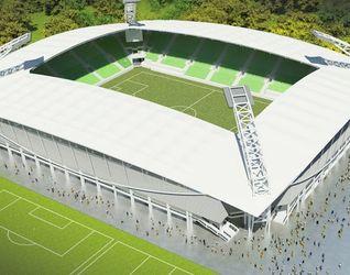 [Katowice] Stadion 250653