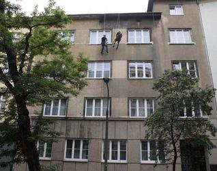 [Kraków] Remont Kamienicy, ul. Żuławskiego 16 389405