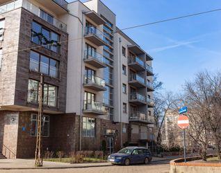 [Łódź] Apartamenty Legionów 414493