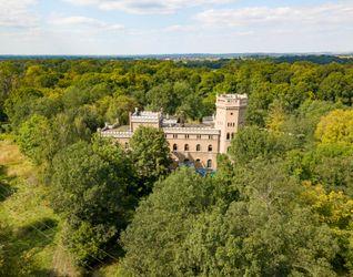 Pałac Stolbergów 441117