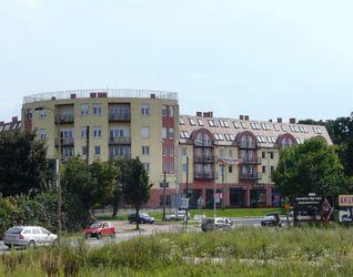 [Wrocław-Krzyki] Apartamenty Korona 6941