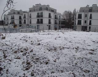 [Kraków] Zespół Zabudowy Mieszkaniowej - Wielorodzinnej, KRAKÓW, ul. Czarodziejska 137731