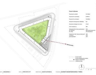 """[Katowice] Osiedle """"Nikiszowiec"""" 328707"""