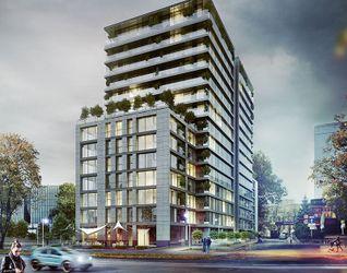 "[Lublin] Apartamentowiec ""Unia Art Residence"" 341251"