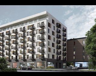 [Rzeszów] Capital Towers Residence 443139