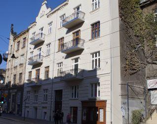 [Kraków] Remont Kamienicy, ul. Karmelicka 57 449795