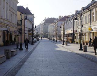 [Rzeszów] Remont, Przebudowa ulicy 3-Maja 454403