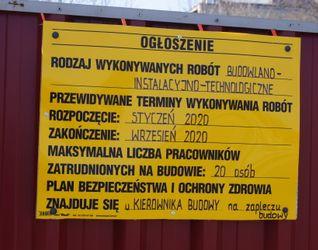 [Kraków] Pompownia Powodziowa 471555