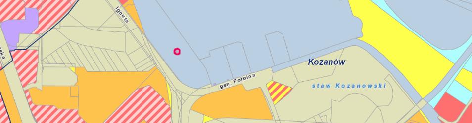 Osiedle, ul. Ignuta 489219