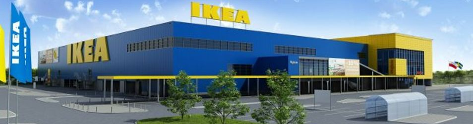 [Bydgoszcz] IKEA 178718
