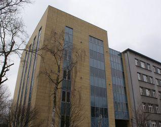[Kraków] Budynek dydaktyczny Uniwersytetu Pedagogicznego (rozbudowa) 230430