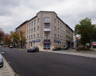 [Kraków] Remont Elewacji, ul. Wrocławska 11 355102