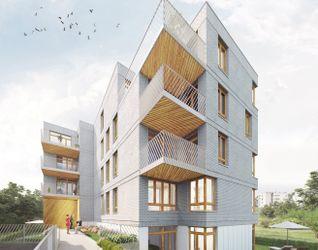 Apartamenty Whitehouse 367134
