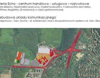 [Lublin] Park na Górkach Czechowskich 37918