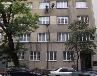 [Kraków] Remont Kamienicy, ul. Żuławskiego 16 389406