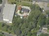 Budynek biurowo-usługowy, ul. Balonowa 390174