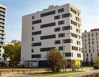 [Warszawa] Nowy Punkt III 398622