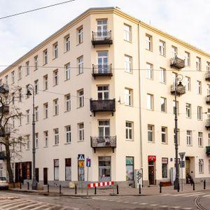 [Warszawa] Czynszowa 6 406558