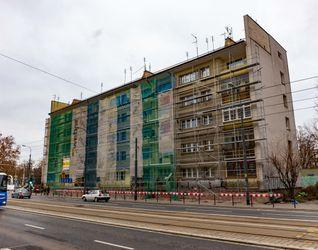 [Wrocław] Remont bloku Piotra Skargi 13-17 408094