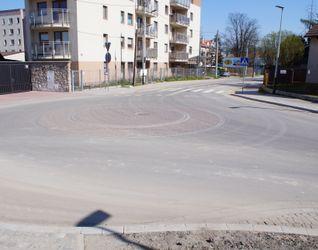 [Kraków] Ulica Pasteura 515102