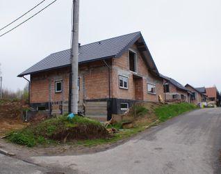 [Kraków] Budynki Mieszkalne, ul. Geodetów 515358