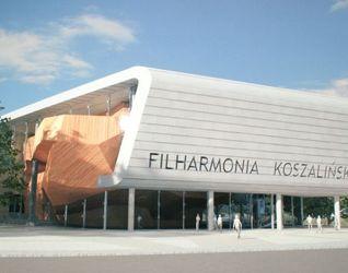 [Koszalin] Filharmonia Koszalińska 5918
