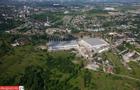 [Będzin] Prologis Park Będzin II