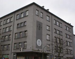 [Kraków] Budynek dydaktyczny Uniwersytetu Pedagogicznego (rozbudowa) 230431