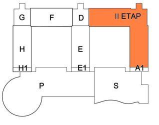 [Chorzów] Śląskie Międzyuczelniane Centrum Edukacji i Badań Interdyscyplinarnych 35871